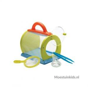 Complete insectenset - Briers Kids