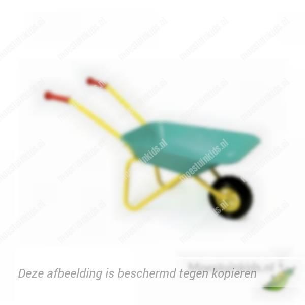 Kruiwagen - Vilac