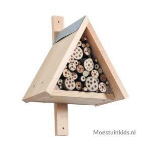 Insectenhotel bouwpakket - Terra Kids