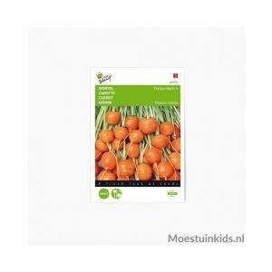 Parijse worteltjes zaden - Buzzy